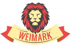 Weimark